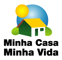 Minha-Casa-Minha-Vida-Logo